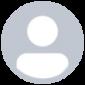 avatar_testimonials