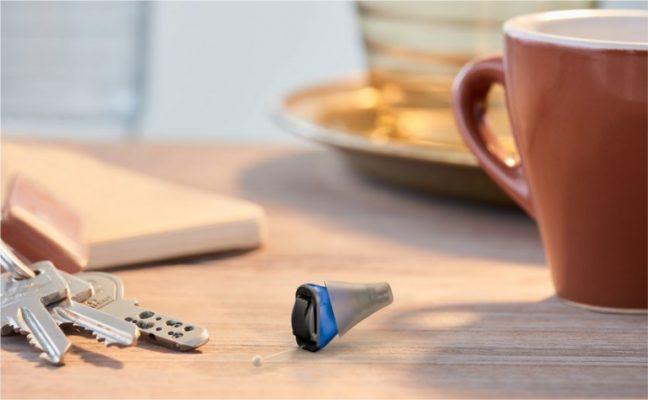 healthy-hearing-akoystika