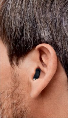 healthy-hearing-akoystika-varikoias-psires